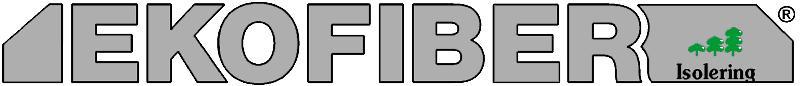 ekofiber